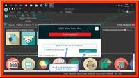 Smart Defrag Pro gratuit