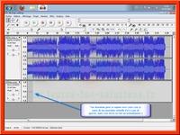 Comment enregistrer sa voix sur une chanson
