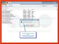Windows 8 en version Consumer Preview