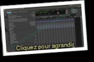 Ardour (Station audio)
