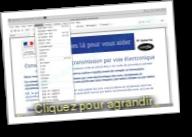 Foxit Reader (Lecteur de fichiers PDF)