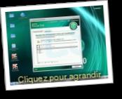 Kaspersky Rescue Disk (Distribution Gnu Linux)