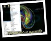 Knoppix (Distribution Gnu Linux)