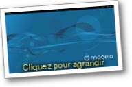 Mageia (Distribution Gnu Linux)