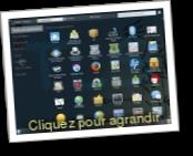 OpenMandriva (Distribution Gnu Linux)