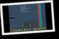 Recalbox (Emulateur de consoles)