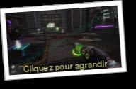 Alien Arena (Jeu : FPS)