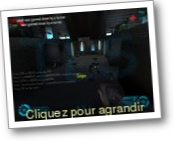 Tremulous (Jeu : FPS)