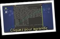 FFMpeg (Traitement audios & vidéos)