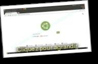 Chromium (Navigateur Internet)