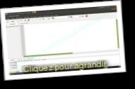 Geany (Editeur programmation)