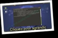 OpenSSH (Gestion SSH)