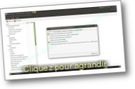 BleachBit (Nettoyeur Linux)