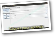 OpenStego (Steganographie)
