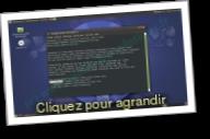 Testdisk (Réparation/récupération disque dur)