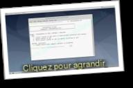 [Linux] Ventoy (Créer un média démarrable)