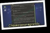 Wine (fonctionner des programmes Windows sous Gnu Linux)