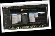 UltraEdit (Editeur de texte/hexadécimal)