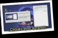 Recordmydesktop (enregistrement vidéo de Linux)