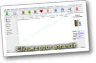 Calibre (Gestion d'Ebooks)