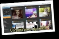 PhotoDonut (Mettre des filtres sur des images)