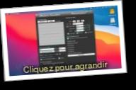 Shutter Encoder (Convertisseur médias)