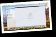 VLC Media Player (Lecteur Multimédias)