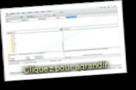 Filezilla (Client FTP)