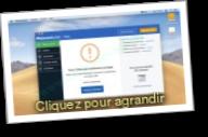 Malwarebytes (Programme anti malware)