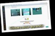 Opera (Navigateur Internet)