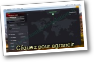 Proton VPN (Accès Indirect à Internet)