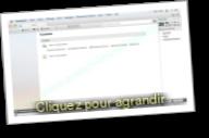 Mozilla Thunderbird (Client Email)