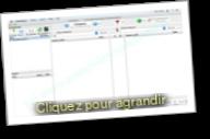 FreeFileSync (Synchronisation fichiers/répertoires)
