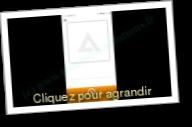 [Android] Aimp (Lecteur audio)