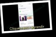 [Android] Elocance (texte vers audio)