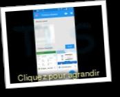 OfficeSuite (Suite bureautique)