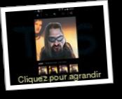 Adobe Photoshop Express (Retouches photos)