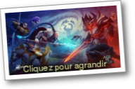 [Android] Age Of Magic (Jeu : RPG)
