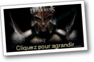 [Android] Darkness Rises (Jeu : RPG)