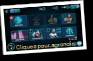 [Android] Gangstar Vegas (Jeu : Action/Aventure)