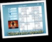 [UWP] Microsoft Sudoku (Jeu : Reflexion)