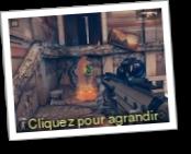 [UWP] Modern Combat 5 : Blackout (Jeu : FPS)