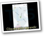Here WeGo (Navigation GPS)