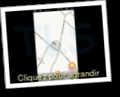 Waze (Navigation GPS)