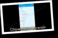 AZ Screen Recorder (Capturer en image/vidéo le système)