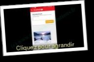 [Android] Anydesk (Dépannage à distance)