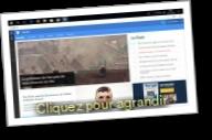 [UWP] Le Figaro.fr (Actualités)
