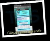 Puffin Web Browser (Navigateur Internet)