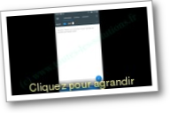 [Android] Call Blacklist (Bloqueur d'appels/SMS)