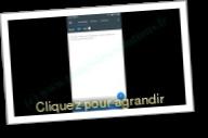 [Android] Call Blacklist (Bloqueur d'appels/SMS)